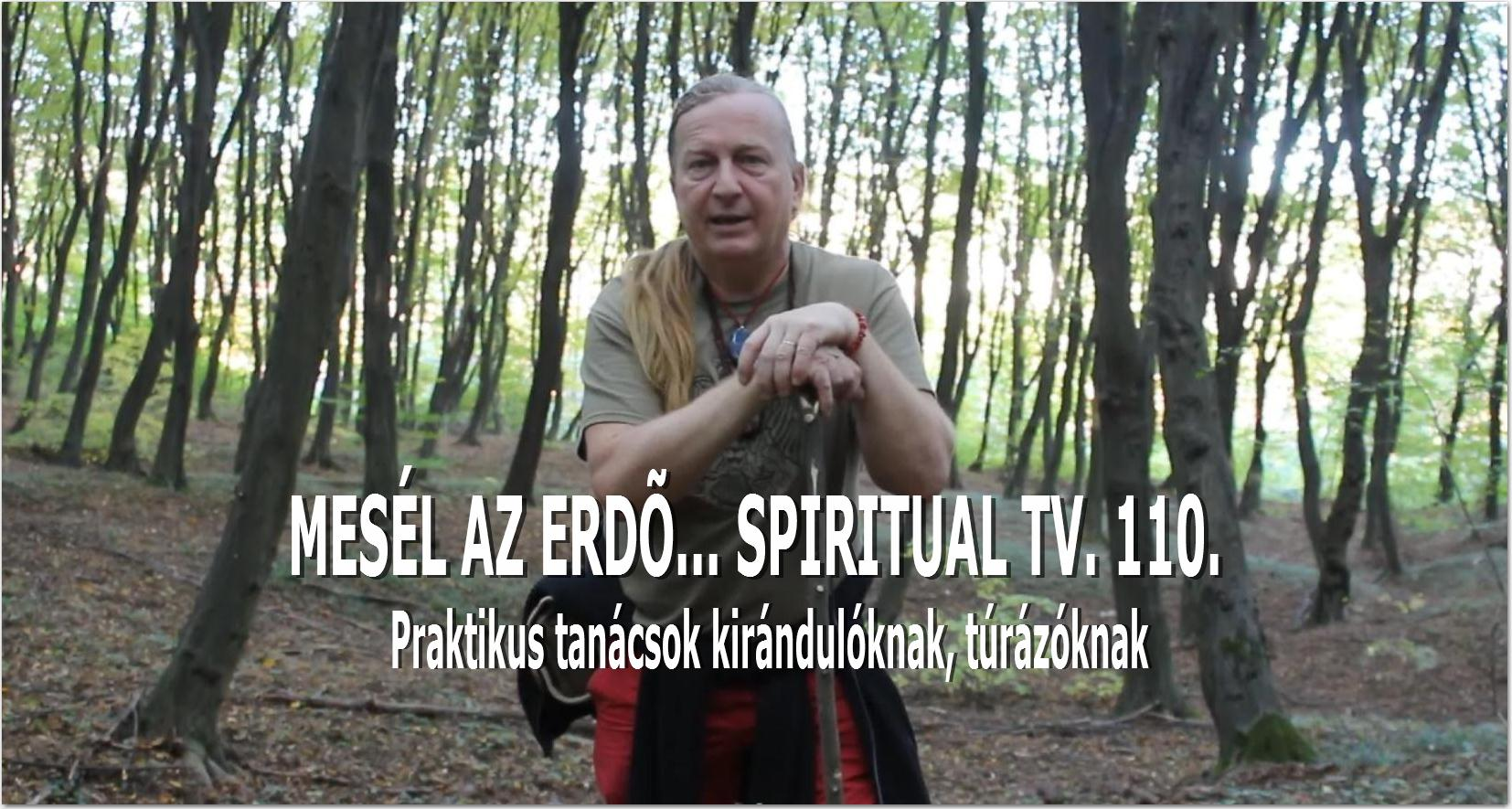 2019.10.13.             www.spiritualtv.hu