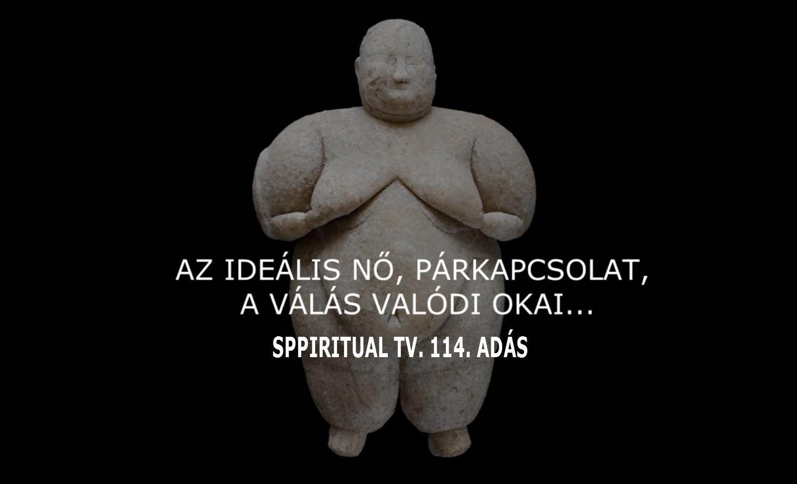 2020.01.24.. www.spiritualtv.hu