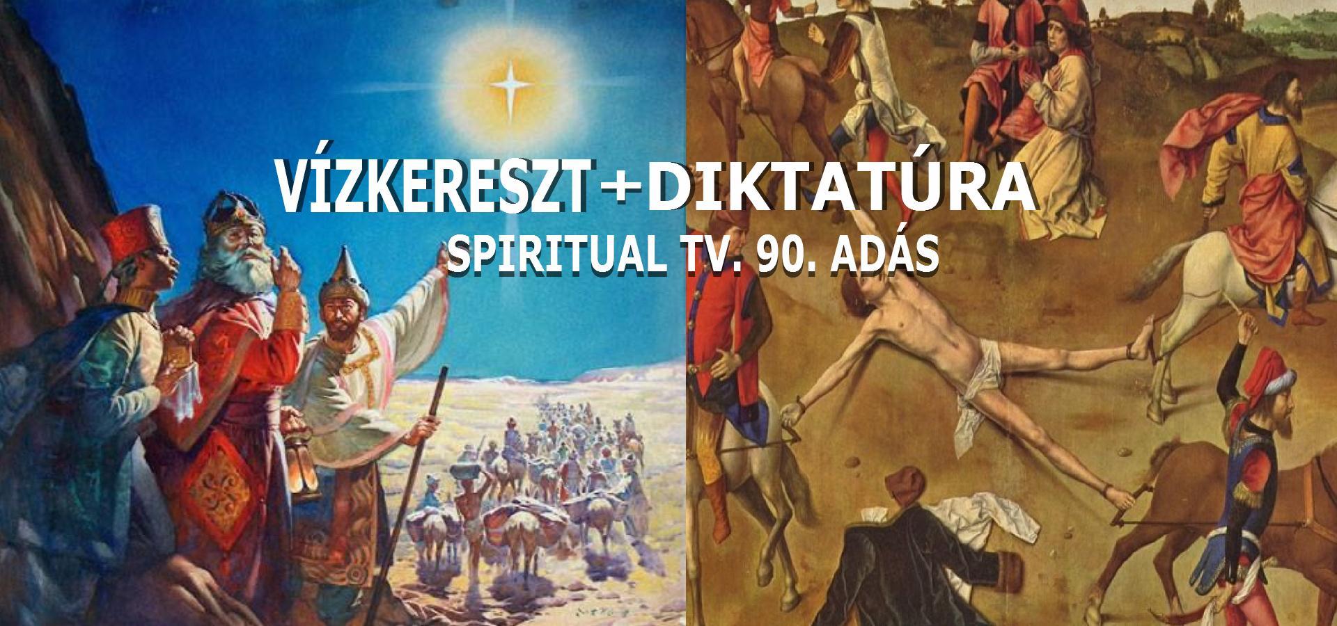 2019.01.07. Heffner Attila előadása