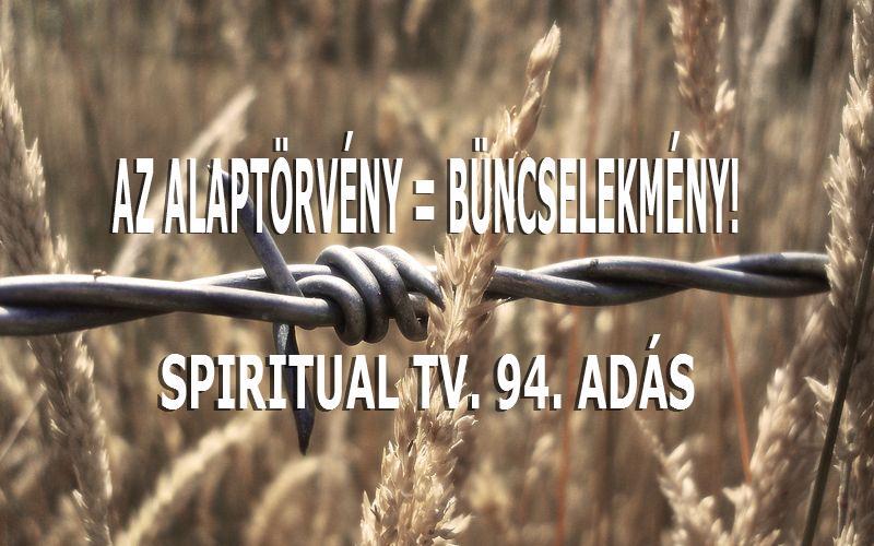 2019.03.27.                                                           Heffner Attila                                                           előadása