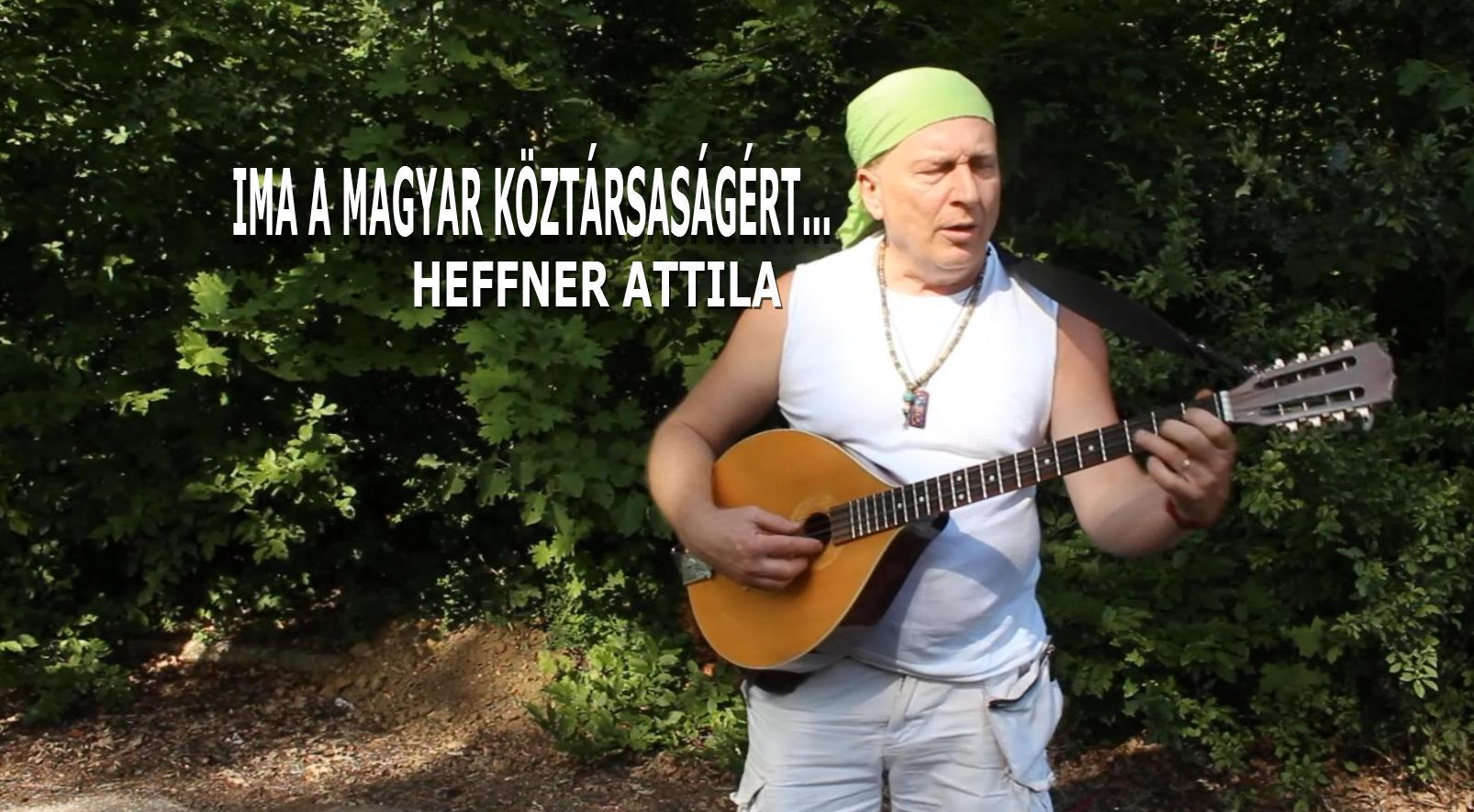 2019.01.13.                         Heffner Attila