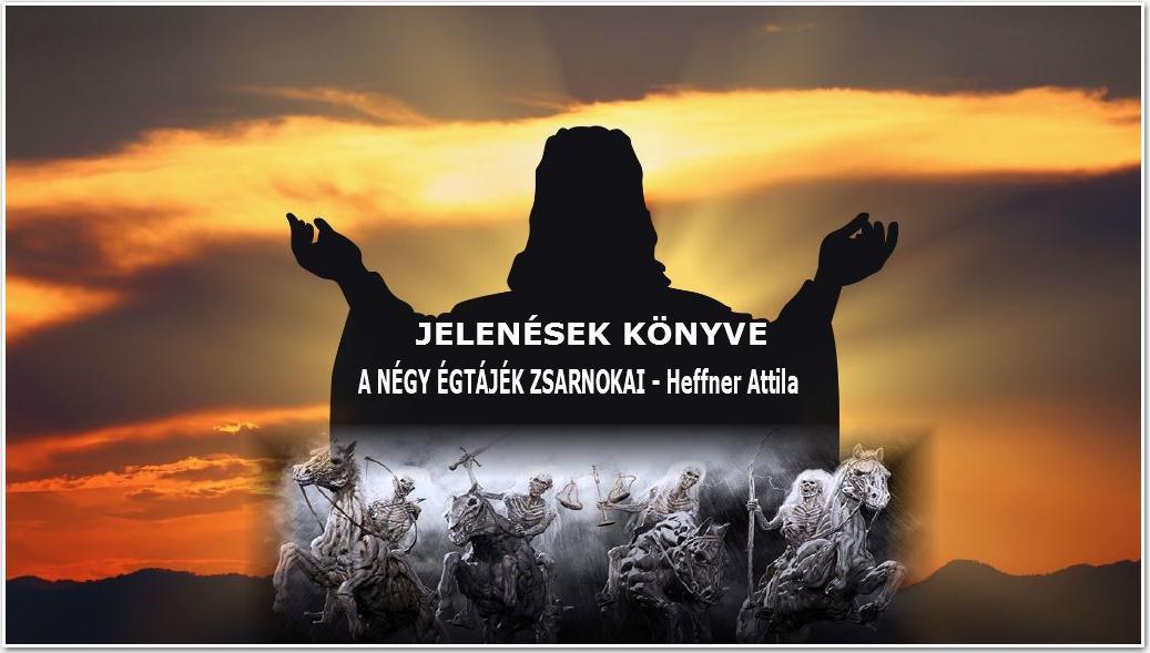 Spiritual Televízió , 2020.03.18.             www.spiritualtv.hu